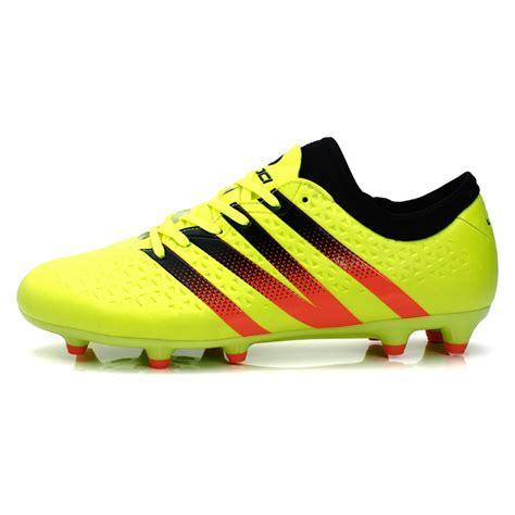Soccer Specs Original 2 football boots reviews shopping football boots reviews on aliexpress