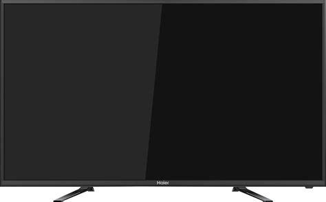 Tv Led Haier 24 Inch buy haier 60cm 23 6 hd ready led tv with bbd