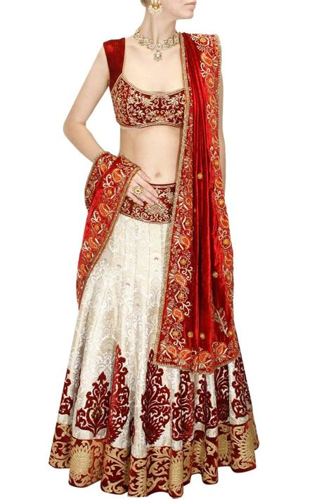 Kina Maroon 17 best ideas about gujarati wedding on indian