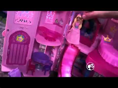 film barbie en arabe barbie the pearl princess teaser trailer arabic barbie