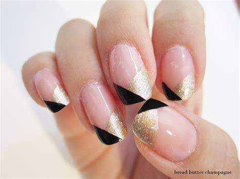 best of nail art rib top nail and nail designs nail designs