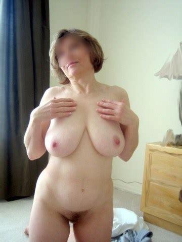 Full Frontal Nudity Redhead Women Igfap