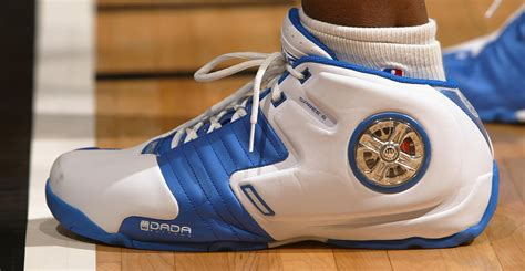 dada supreme latrell sprewell confirms dada supreme spinner to retro in