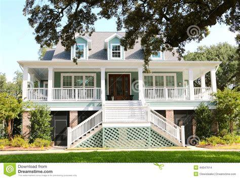 biloxi house rentals 100 gulfport house rentals gulf shores