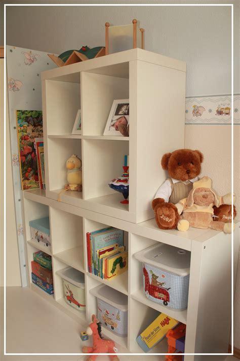kinderzimmer babyzimmer kinderzimmer babyzimmer kleinkindzimmer unser zuhause