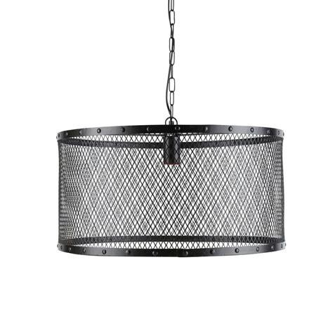 Exceptional Suspension Chambre Ado #10: Suspension-indus-en-metal-grillage-noire-d-55-cm-louis-1000-0-24-138686_1.jpg