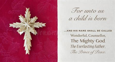 Bible Verse A L Unto by Bible Verse And Stock Photo Image 63851025