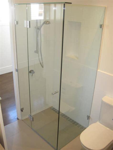 frameless bathtub screen ponds design nanobuffet com