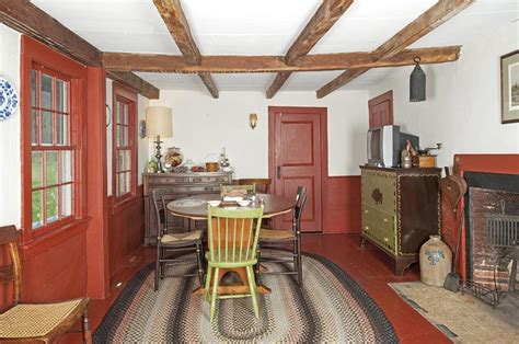 historic home interiors 28 images i photo 187 in print