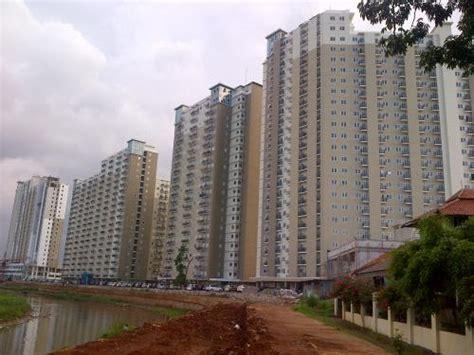 layout apartemen puri park view apartemen puri park view dijual jual apartemen puri park