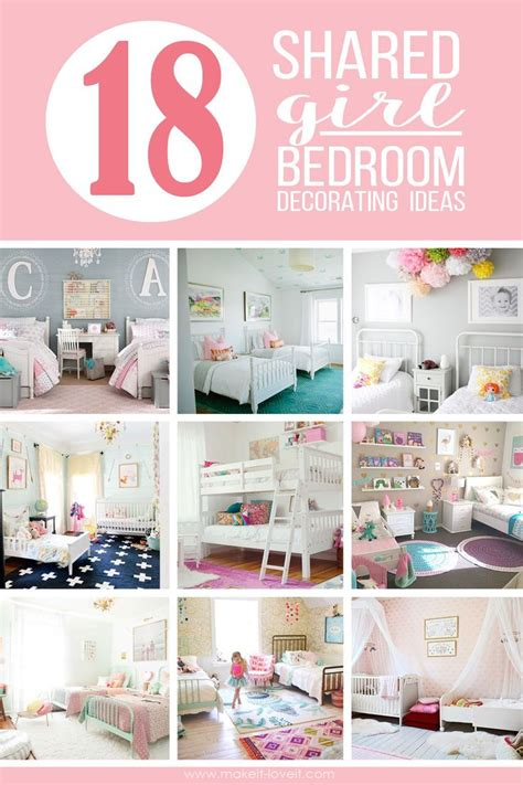 16 year old bedroom ideas 16 year old boy bedroom ideas perfect cutest farmhouse ever with 16 year old boy bedroom ideas