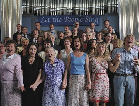 film it is in heaven film review as it is in heaven sevennotesofgrace