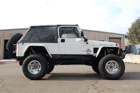 jeep wrangler arm kit jeep wrangler lj 3 link arm lift kits clayton offroad