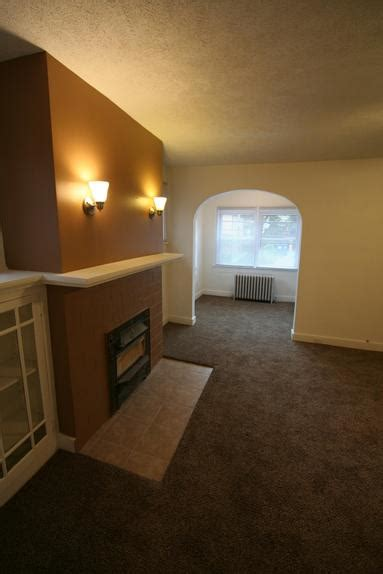 3 bedroom apartments pittsburgh pittsburgh luxury apartments executive home rental