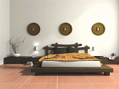 Zen Bedroom Decor 36 Relaxing And Harmonious Zen Bedrooms Digsdigs