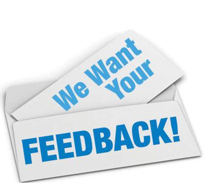 Happy Friday Survey Feedback by Friday News Adlandpro