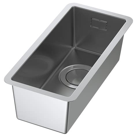 kitchen sinks single double stainless steel sinks ikea kitchen sinks single double stainless steel sinks ikea