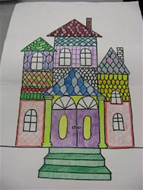 architecture lessons 1000 images about architecture lessons on architecture building and skyscrapers