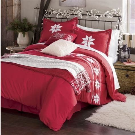 country bedroom comforter sets 25 best images about country bedding on pinterest