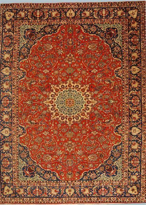 tappeti turchi moderni oltre 25 fantastiche idee su tappeti turchi su