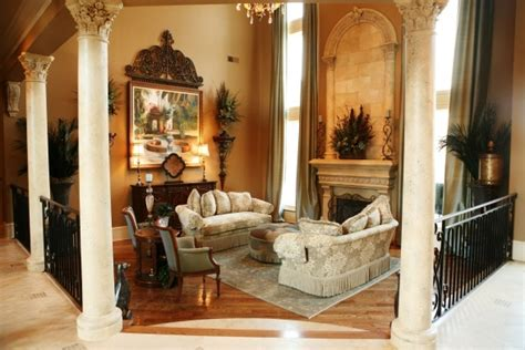 Sunken Living Room Railing by 27 Best Images About Sunken Living Rooms On 2