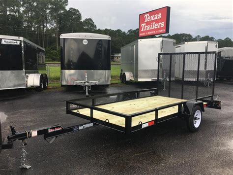 craigslist orlando boats by owner orlando trailers by owner craigslist autos post