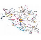 Lignes D&233partementales Exploit&233es Par Sovetours