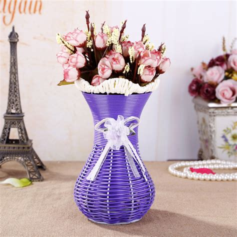 get cheap wedding vases wholesale aliexpress