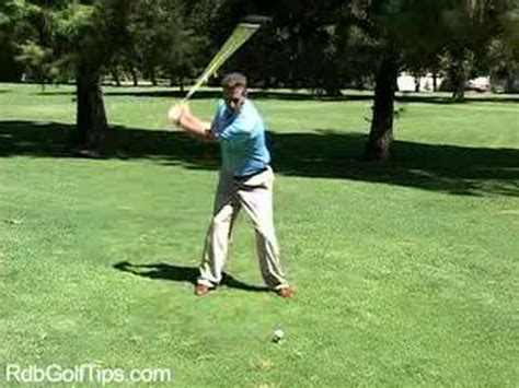 driver swing thoughts golf tips hit the driver 300 yards youtube