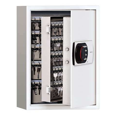 secure key cabinet kc200 diplomat safes