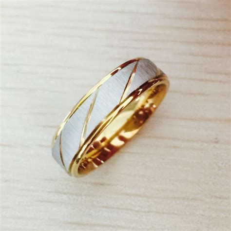 Gold And Wedding Rings by Popular Metal Engagement Rings Buy Cheap Metal Engagement
