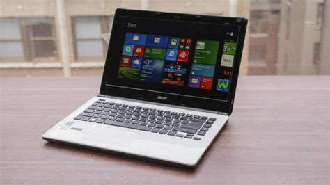 Laptop Acer Aspire E1 472g acer aspire e1 472g 6844 review cnet