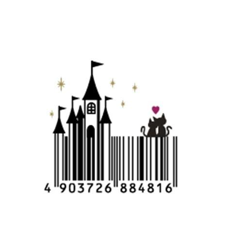 barcode tattoo book free download barcode artwork barcode1 uk