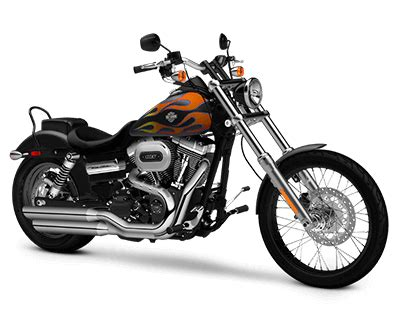 2015 harley dyna switchback wiring diagram 2015 harley