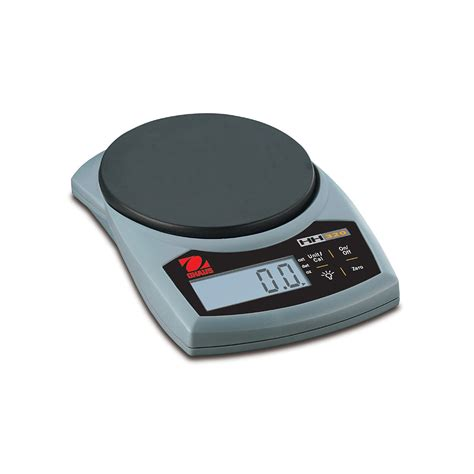 bench and floor scales products ae south africa ohaus hh series