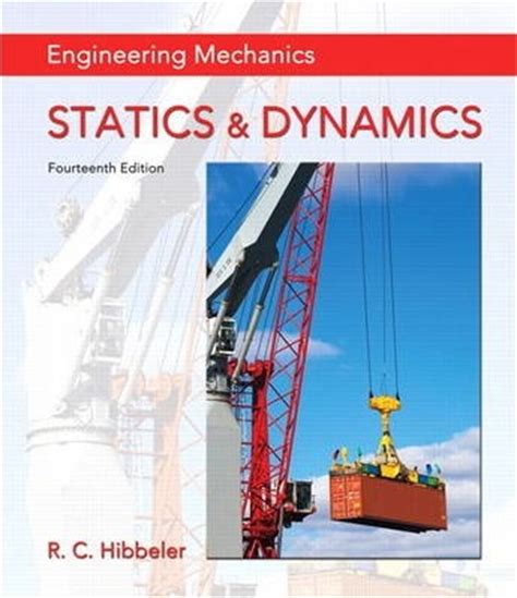 engineering mechanics statics si by c hibbeler 2009 07 28 books engineering mechanics c hibbeler 9780133915426