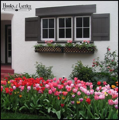 metal window boxes metal window boxes iron window boxes metal flower boxes