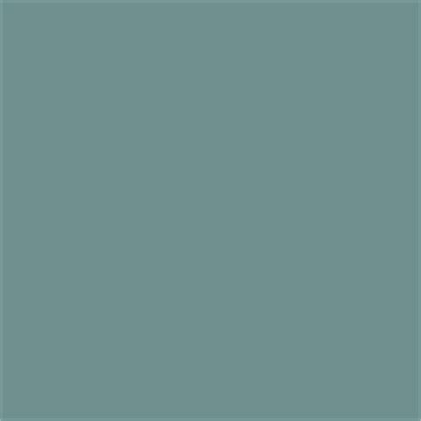 behr paint color dragonfly creek bend behr gray paint colors