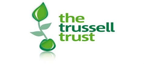 bethany black is fundraising for the trussell trust