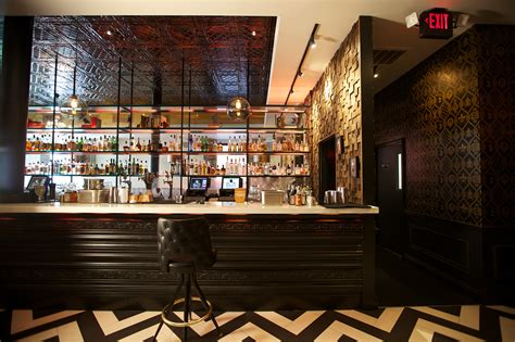 top sf bars best cocktail bars in san francisco happy hour martinis
