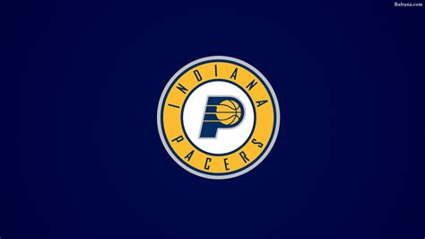 Indiana Pacers pacers hd wallpaper gallery wallpaper and free