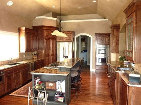 kitchen islands with stove open kitchen island open kitchen island with stove open