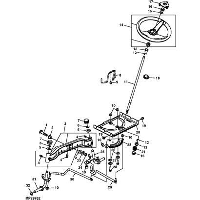 Deere 108 Parts Diagram deere 110 parts diagram automotive parts diagram images
