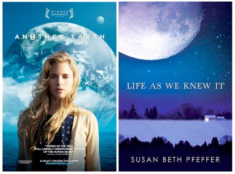 Pdf Knew Susan Beth Pfeffer by As We Knew It As We Knew It Series Book 1 By