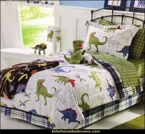 dinosaur bedroom accessories decorating theme bedrooms maries manor dinosaur theme