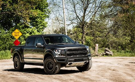 2018 ford f 150 raptor interior 2018 ford f 150 raptor interior review car and driver