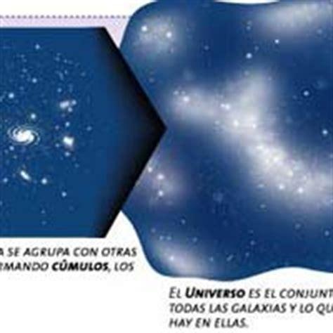 orgenes el universo 8498928621 definicion de fisica y astronomia