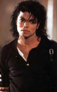 Michael Jackson Bad Mj The Michael Jackson Photo 7566555