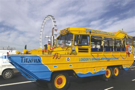 boat ride london london boat tours time out london