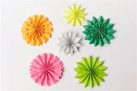 fiori in cartapesta fiori di carta pesta fiori di carta carta pesta fiori